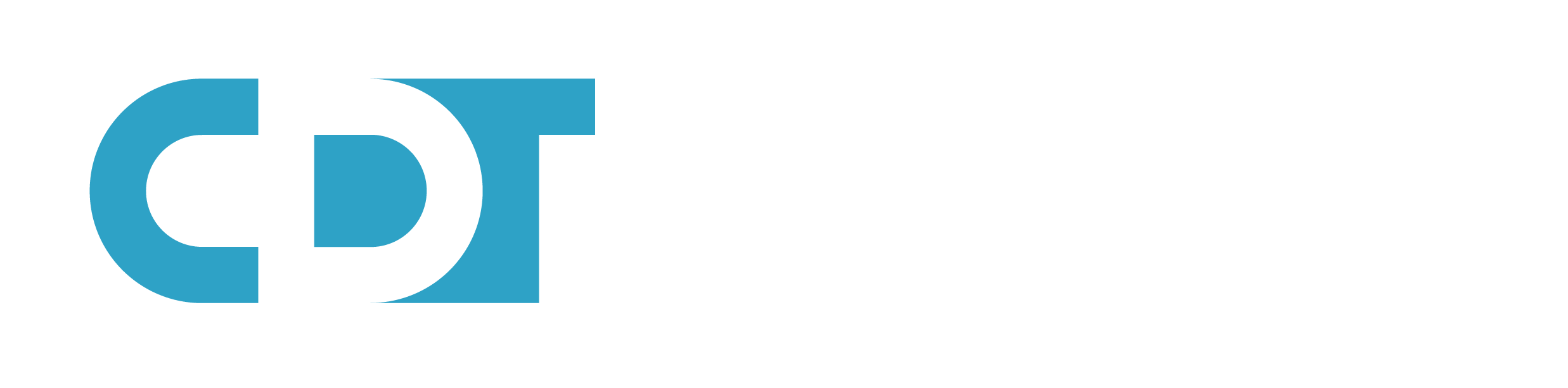 creative divorce toronto V2-Inversed-01