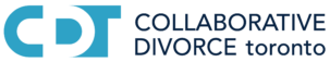 Collaborative Divorce Toronto
