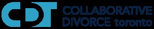 Collaborative Divorce Toronto