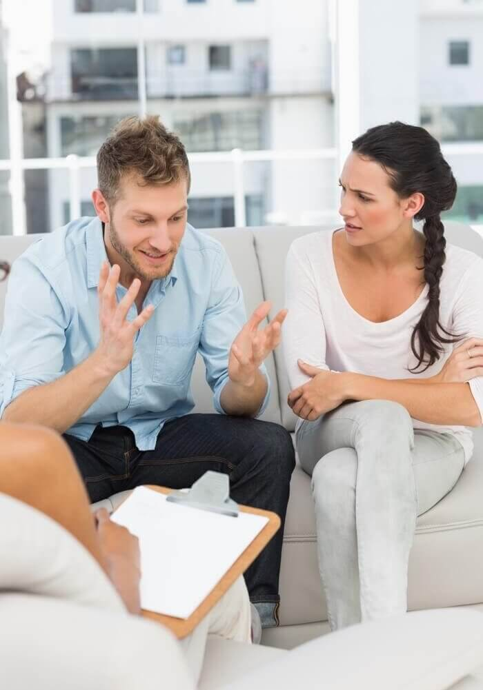 Collaborative Divorce Toronto, The Collaborative Process, Divorce Done Different, Support and Guidance for The Divorce Process, Why Choose the Collaborative Process